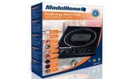 Model Home indukciós főzőlap