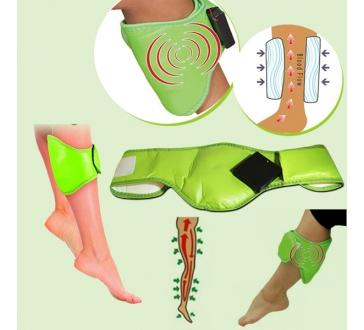 Ez Leg Massager-A könnyed lábakért!