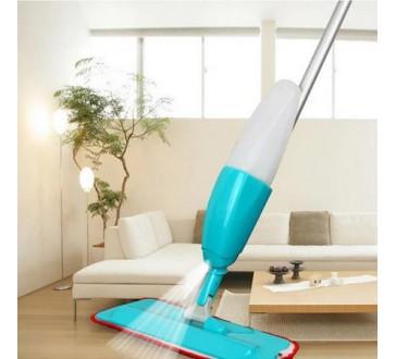 Egyedi Healthy Spray Mop porlasztóval