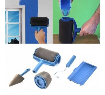 Paint Roller festőkészlet