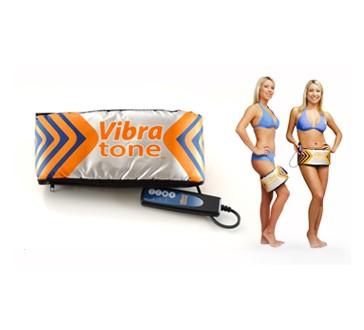 Vibra Tone vibrációs öv