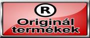 Originál termékek