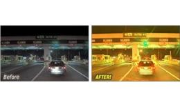 Éjszakai Szemüveg gépjárművezetőknek – Night View Glasses