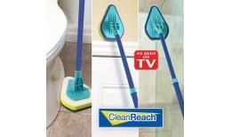 CleanReach szupertisztító - Tisztaság kényelmesen!