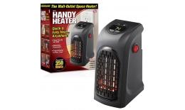 Handy Heater elektromos hősugárzó