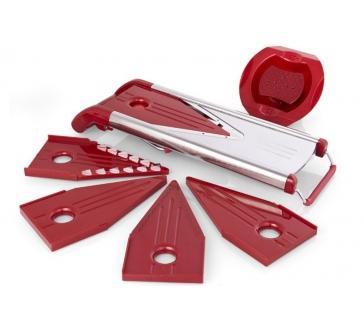 Pro V Premium slicer gyalu
