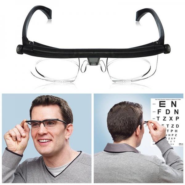 karcsúsító szemüveg)