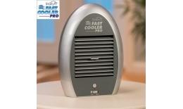 Hordozható léghűtő FAST COOLER PRO