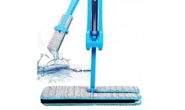 Egyedi kétoldalú felmosó Switch N Clean