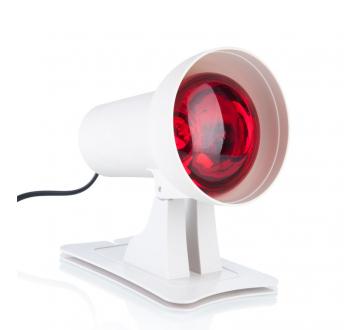 BIO infralámpa