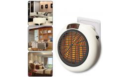 Heater Pro elektromos hősugárzó