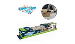 Super Clean Mat csodalábtörlő