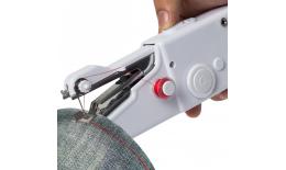 Kézi varrógép Fast Sew MINI