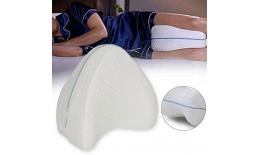 Ergonomikus térd- és lábpárna Leg Pillow