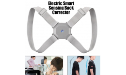 Tartásjavitó heveder Smart Sensor