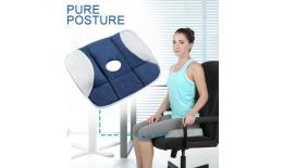 Ortopédiai párna Pure Posture