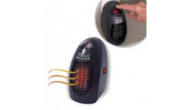 FAST Heater elektromos hősugárzó